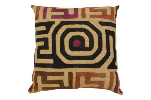 cushion 6165.JPG