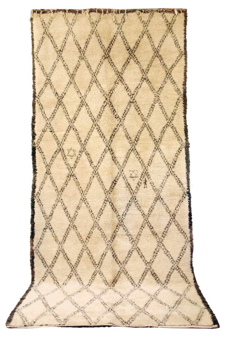 carpet+2993+(3).jpg