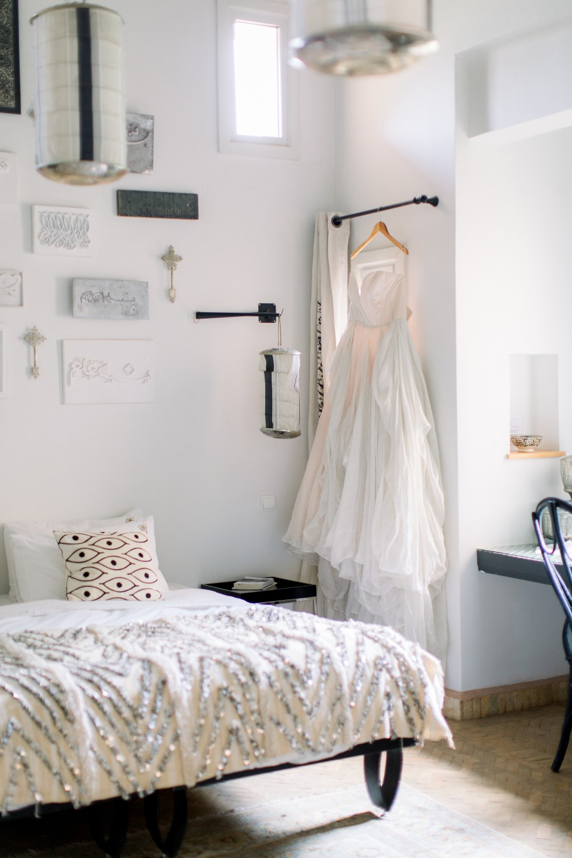 Dianne-Etienne-Morocco-Wedding-61.jpg