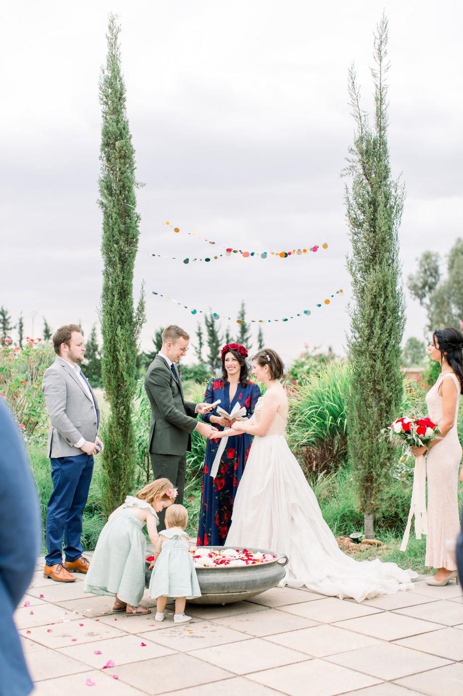 Dianne-Etienne-Morocco-Wedding-298.jpg