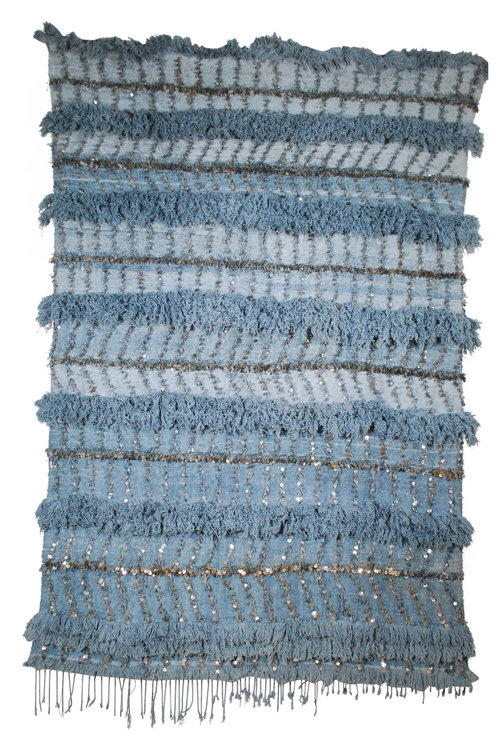 M.Montague blue grey wedding blanket.jpg