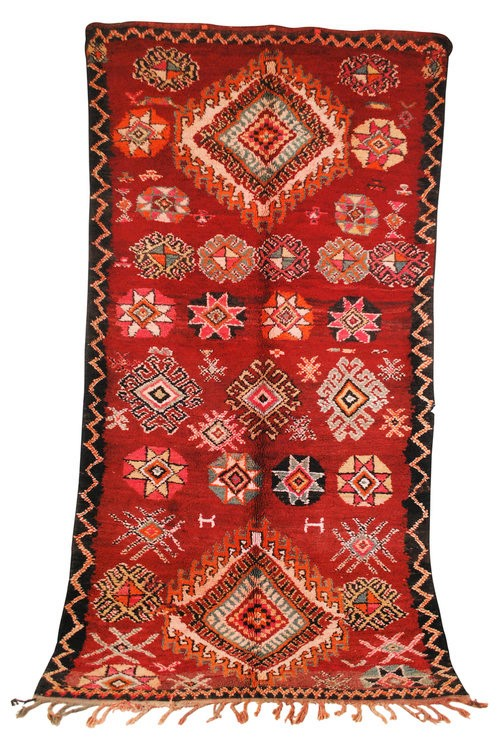 M.Montague Souk red rug.jpg