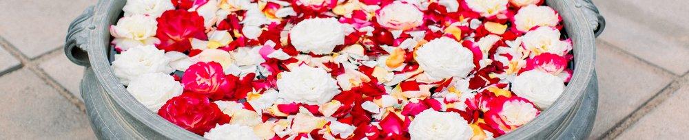 Dianne-Etienne-Morocco-Wedding-68 (2).jpg