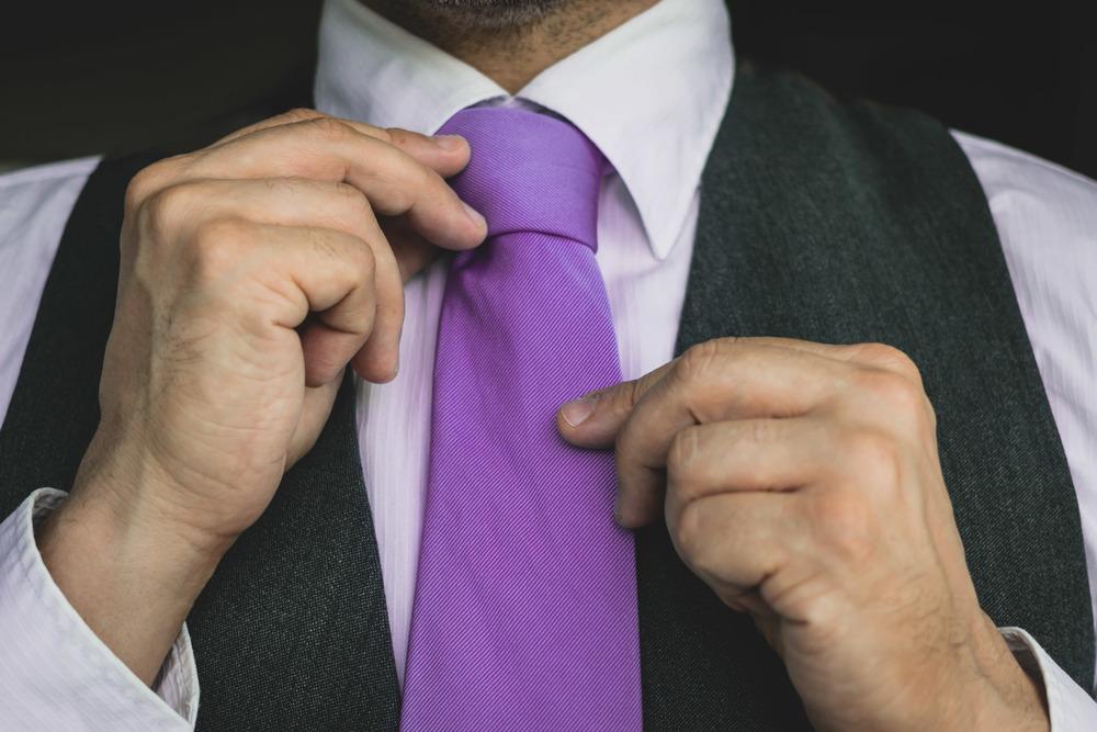 Cravata Color Story Collab Laura Griffiths Fotografia Torino