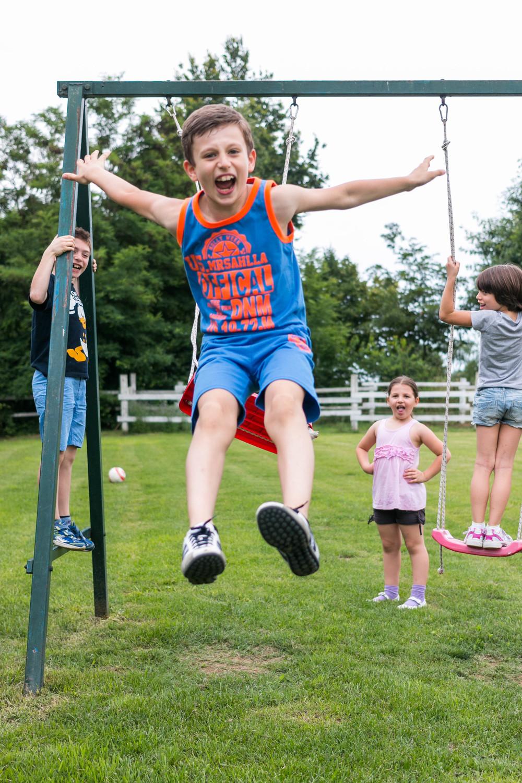 bambini ragazzi famiglia ritratti fotografo Laura Griffiths