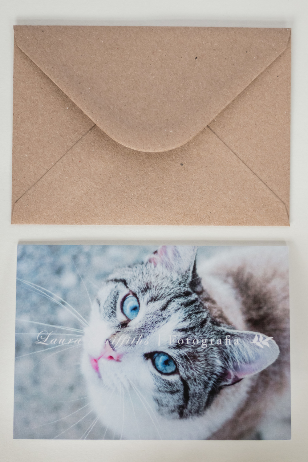 Greeting cards Products Cartoline di auguri Laura Griffiths Fotografia Torino prodotti