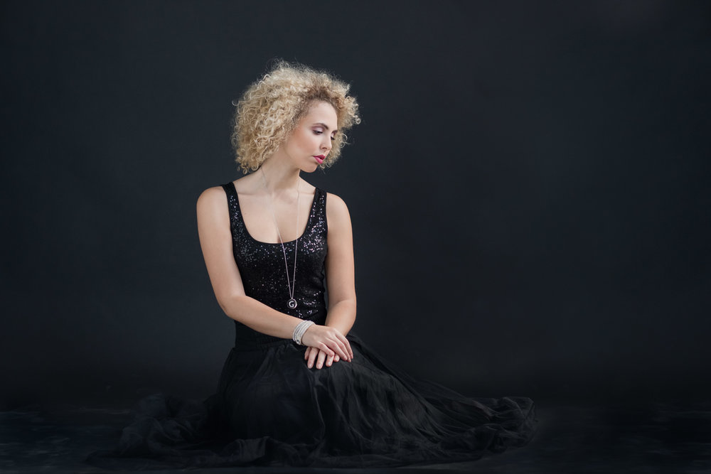 fotografa Torino Portrait photographer Turin italy Laura Griffiths ritratto