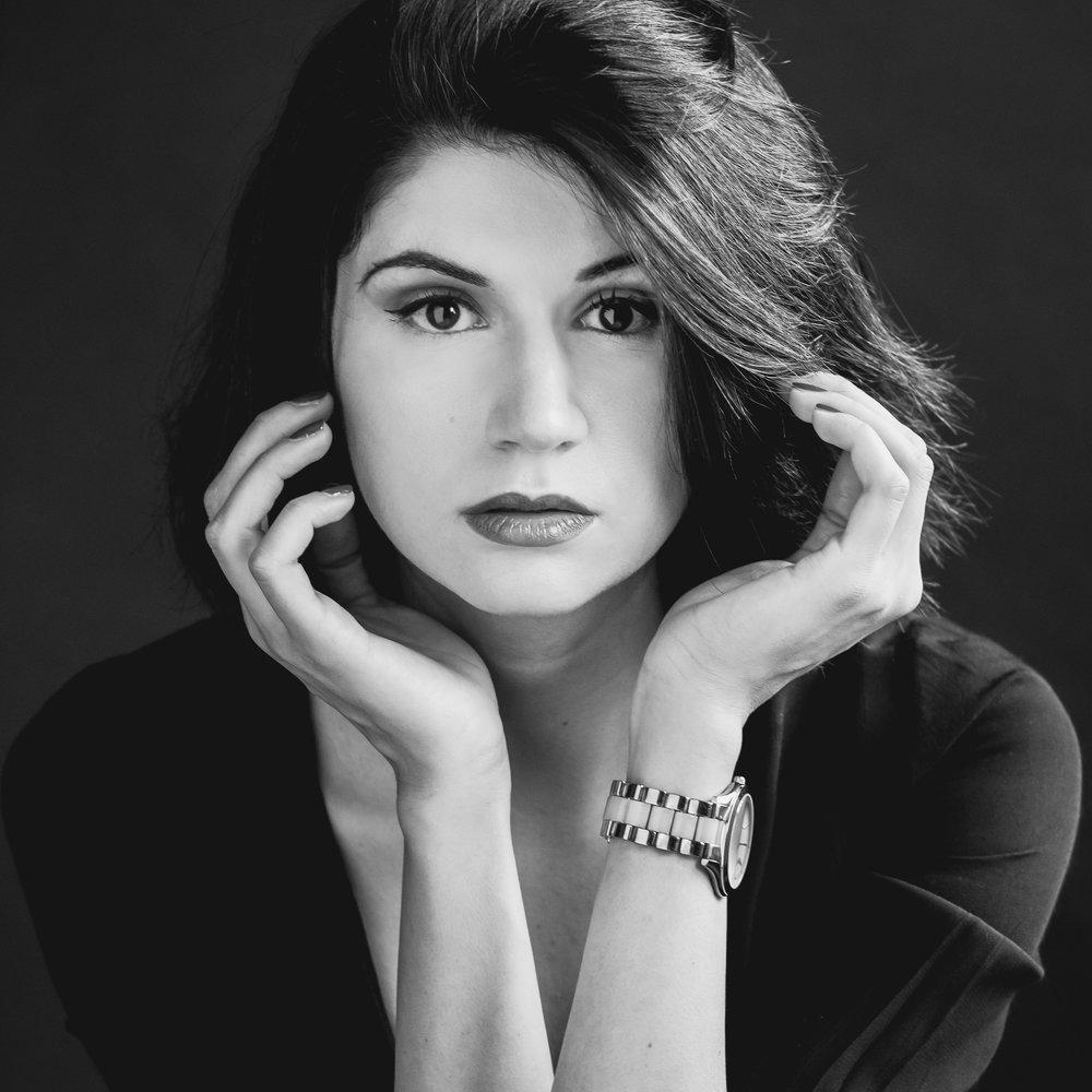 Stefania Fotografo Torino Ritratti 2016-4-Edit.JPG