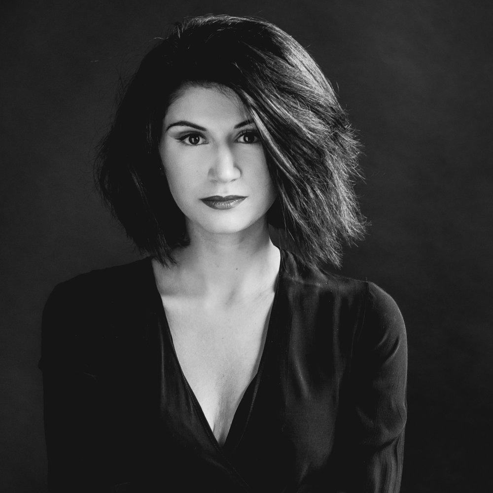 Stefania Fotografo Torino Ritratti 2016-5-Edit.JPG