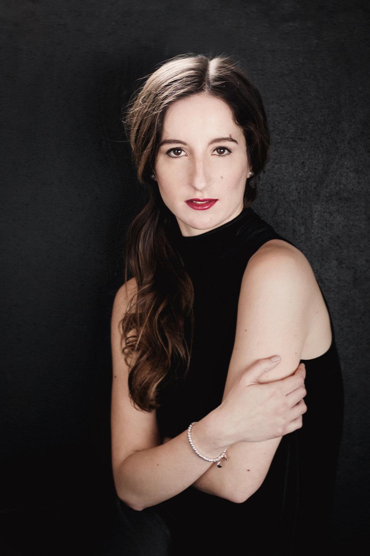 Eleonora Fotografia Torino Italia Portrait Photographer 042017-34small.jpg