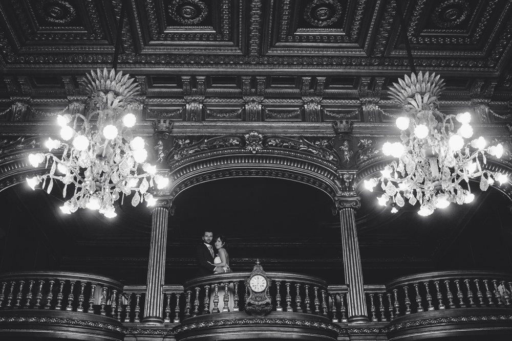 Matrimonio Wedding in the Castle of Venaria Italy, Destination Wedding Photographer