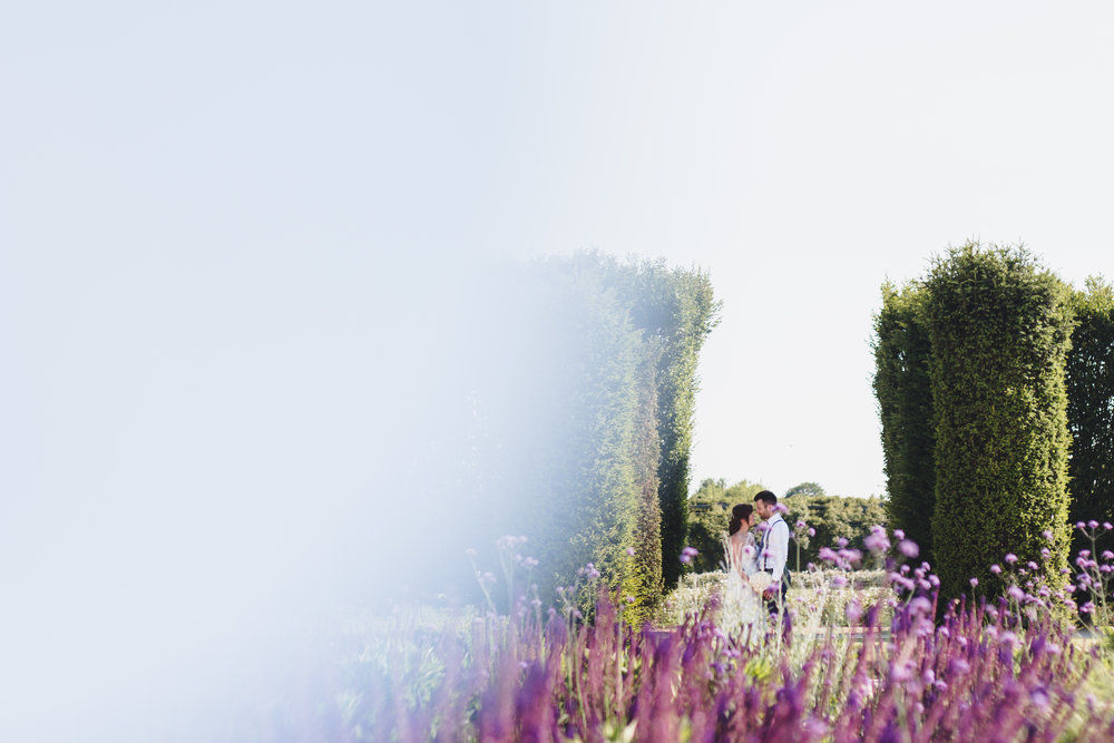 Couples portraits destination wedding italy fotografa matrimonia