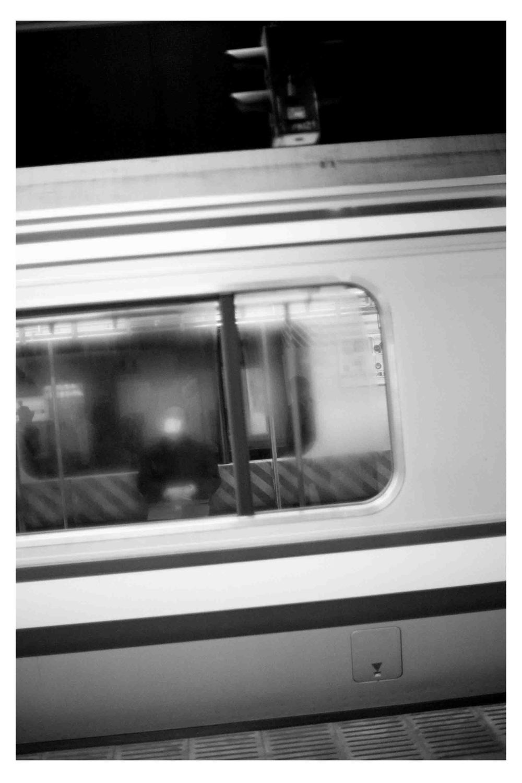 Tokyo 1. 2006