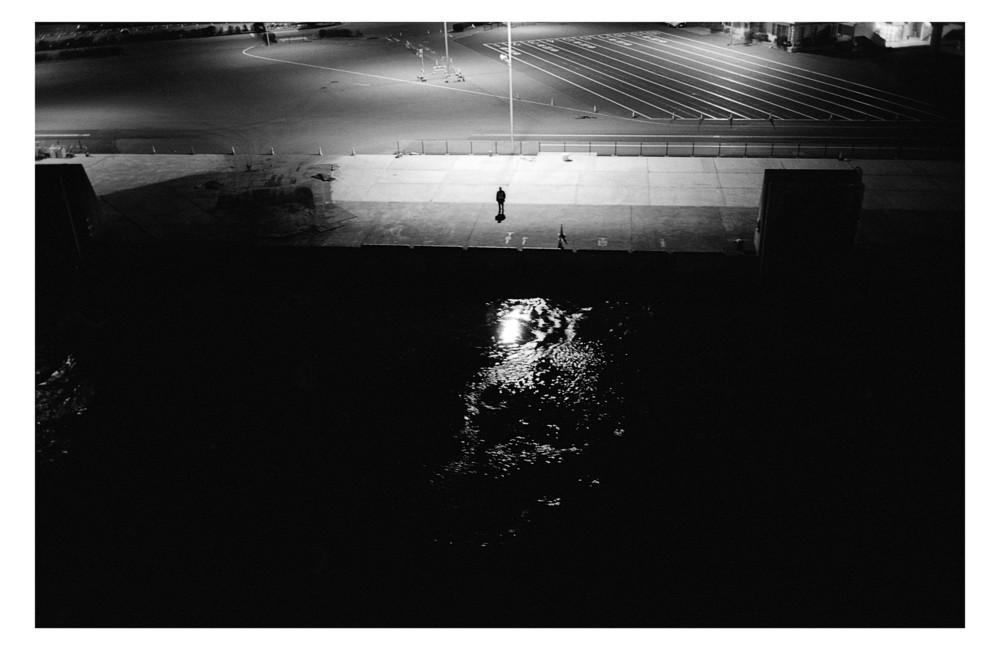 Untitled.  2013