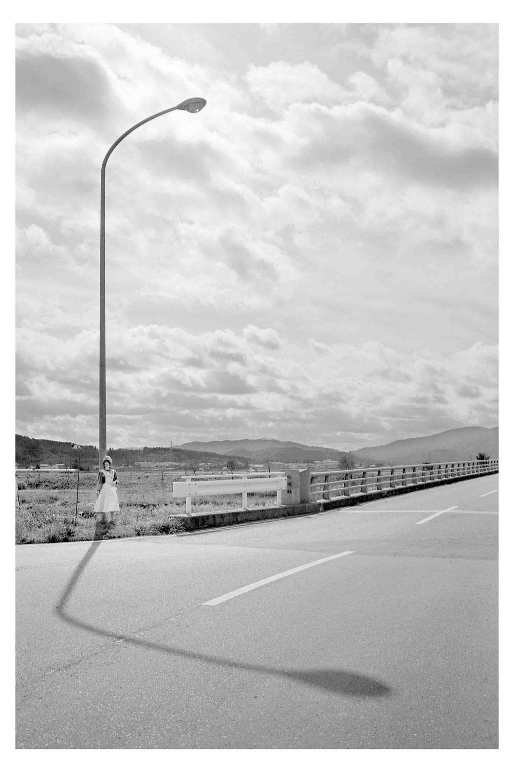 Untitled. 2009
