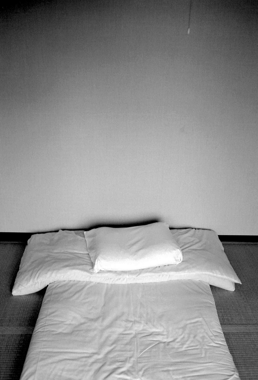 Untitled. 2008