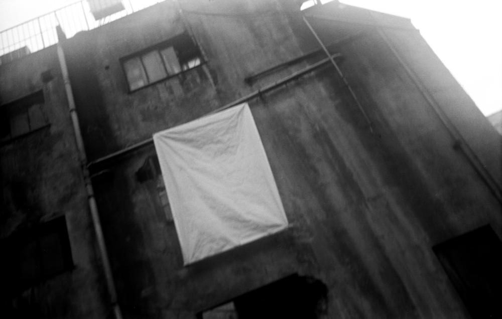 Untitled  Tokyo  2013