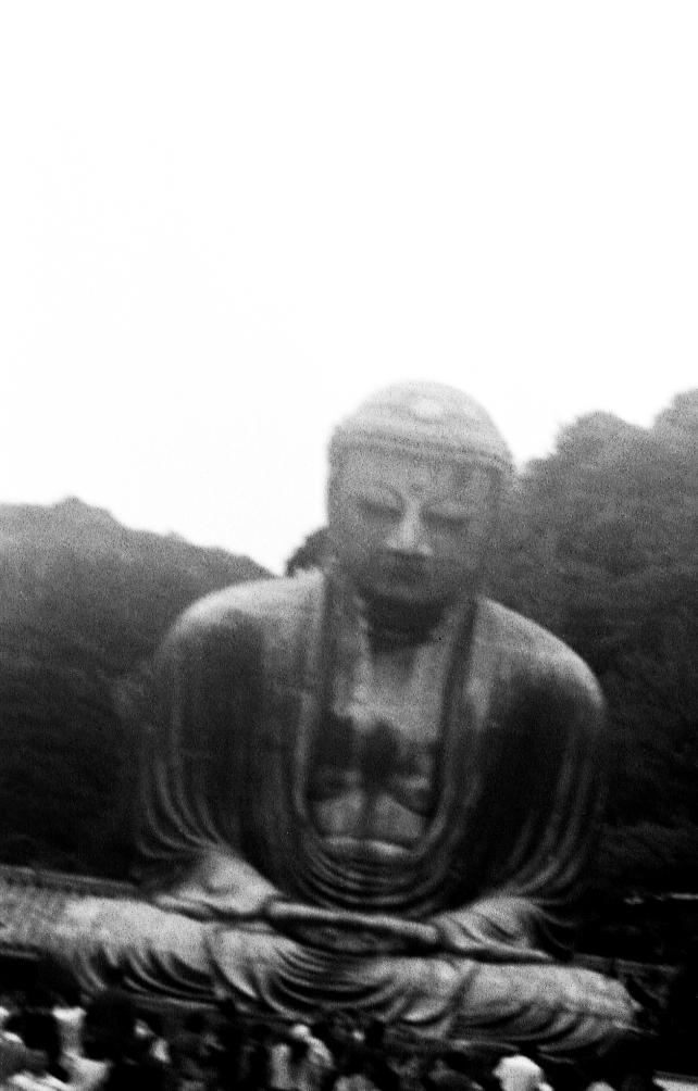 Untitled  Kamakura  2013