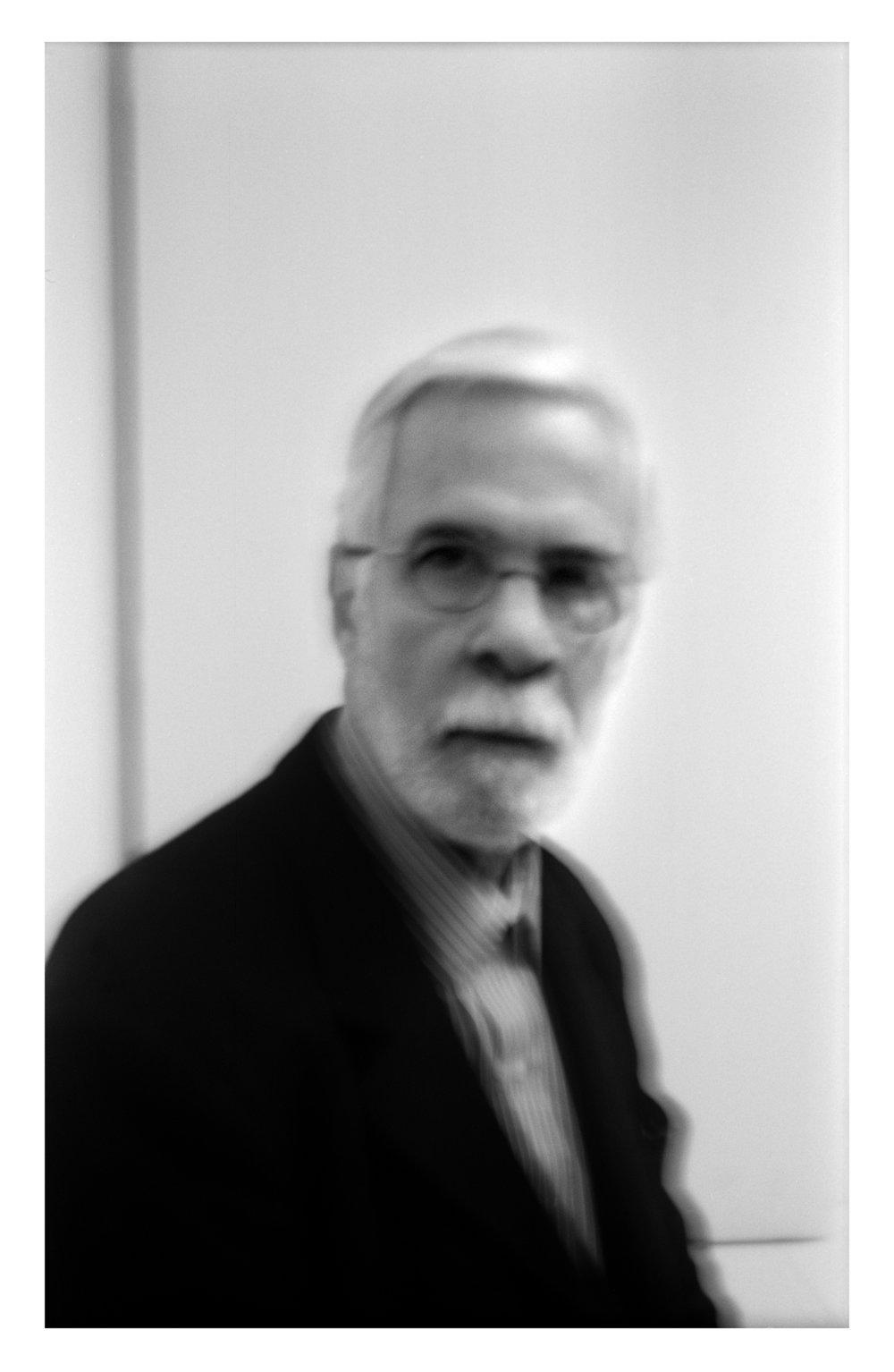 Jeffrey Silverthorne 2013
