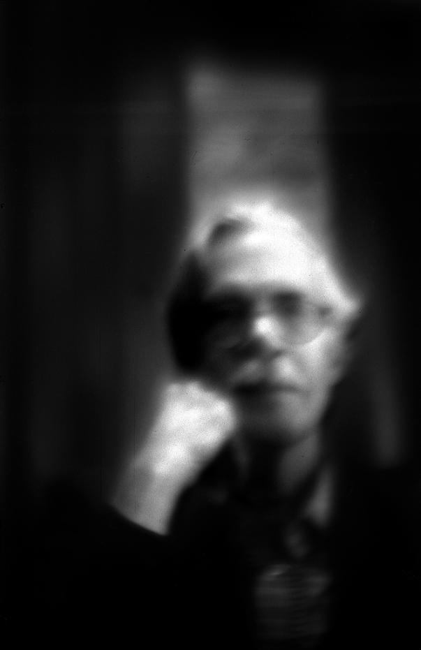 Jeffrey Silverthorne 2011