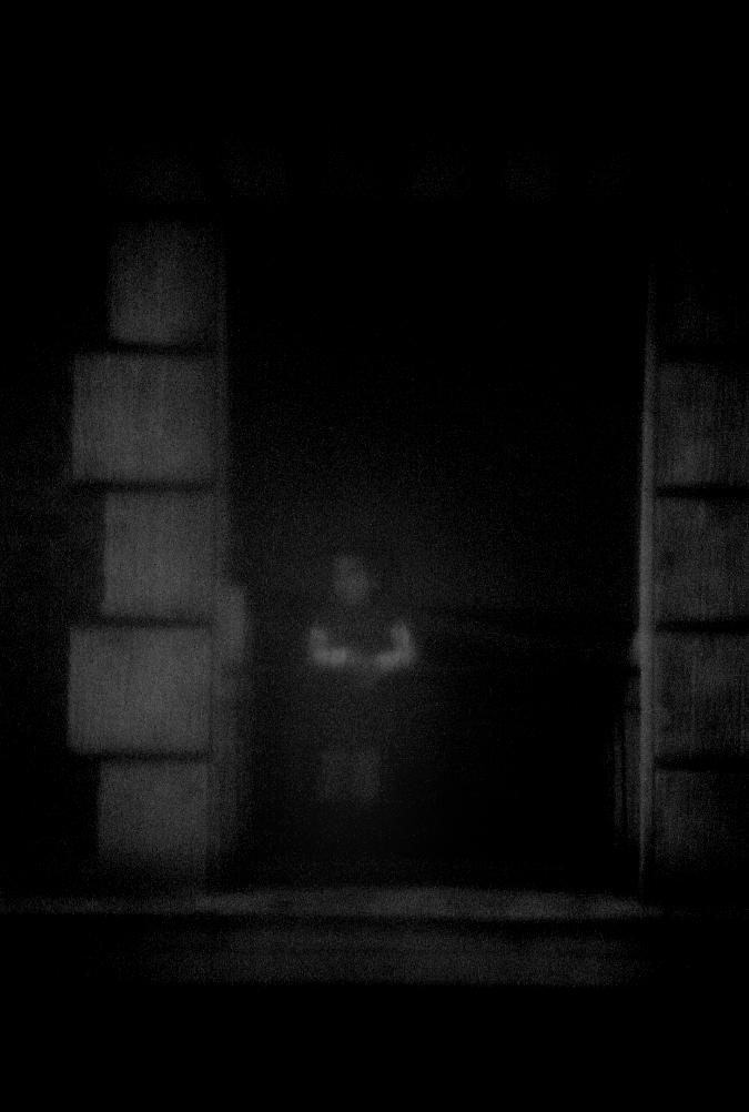 Window #12
