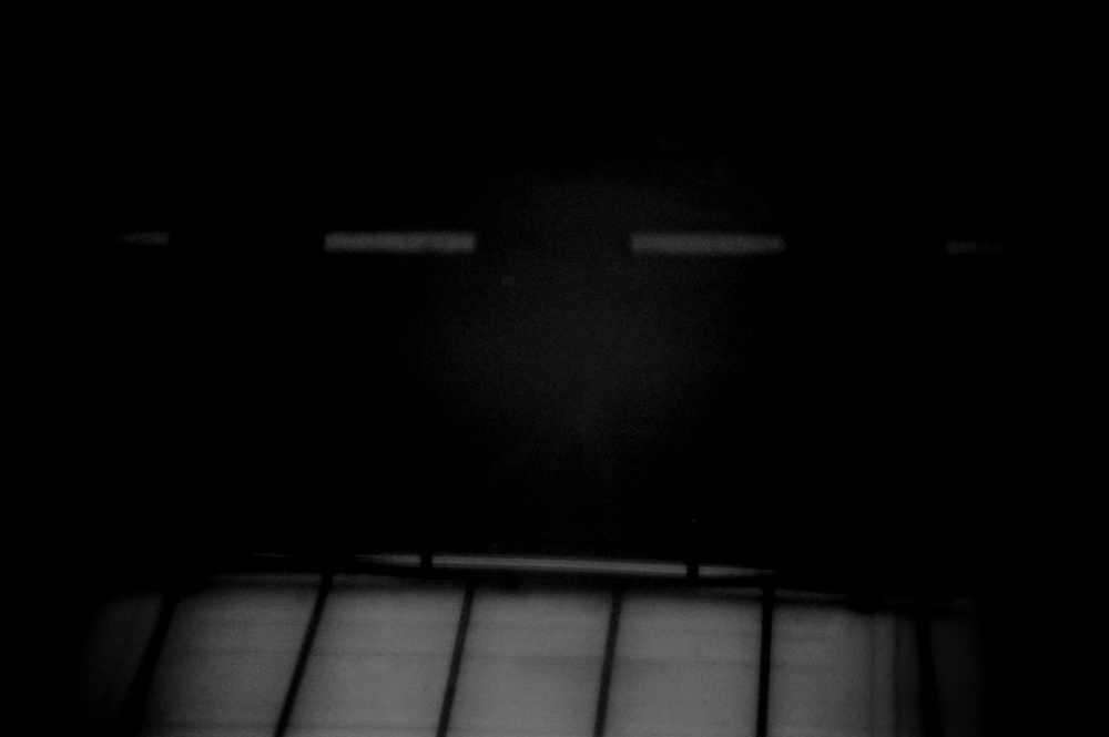 Window #16