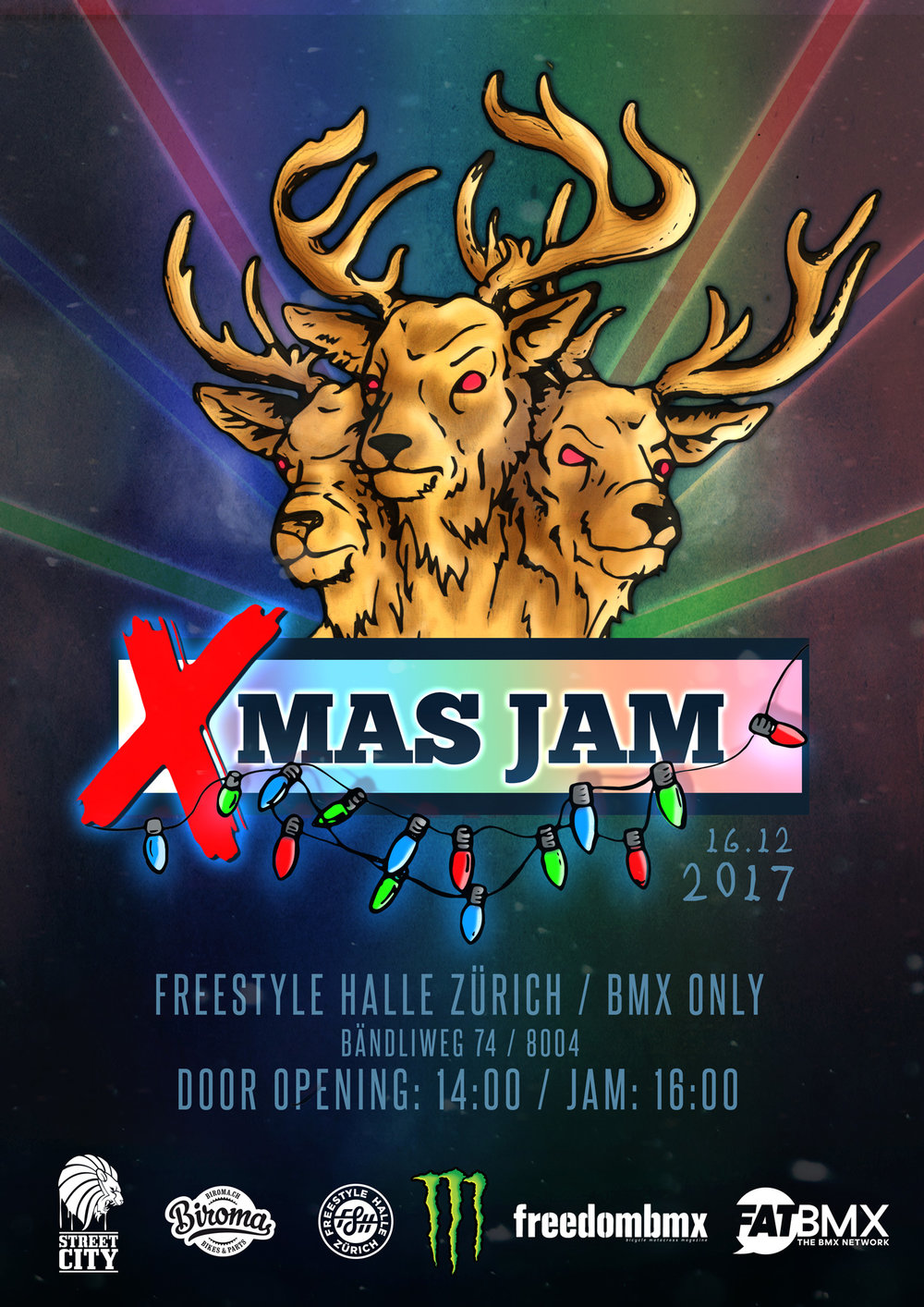 xmas-jam_2017-flyer.JPG