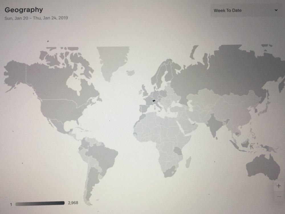 Geography.jpeg