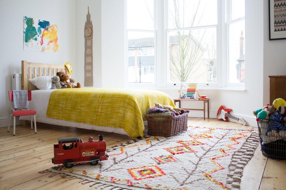 KidsBedroom_WEB-14.jpg