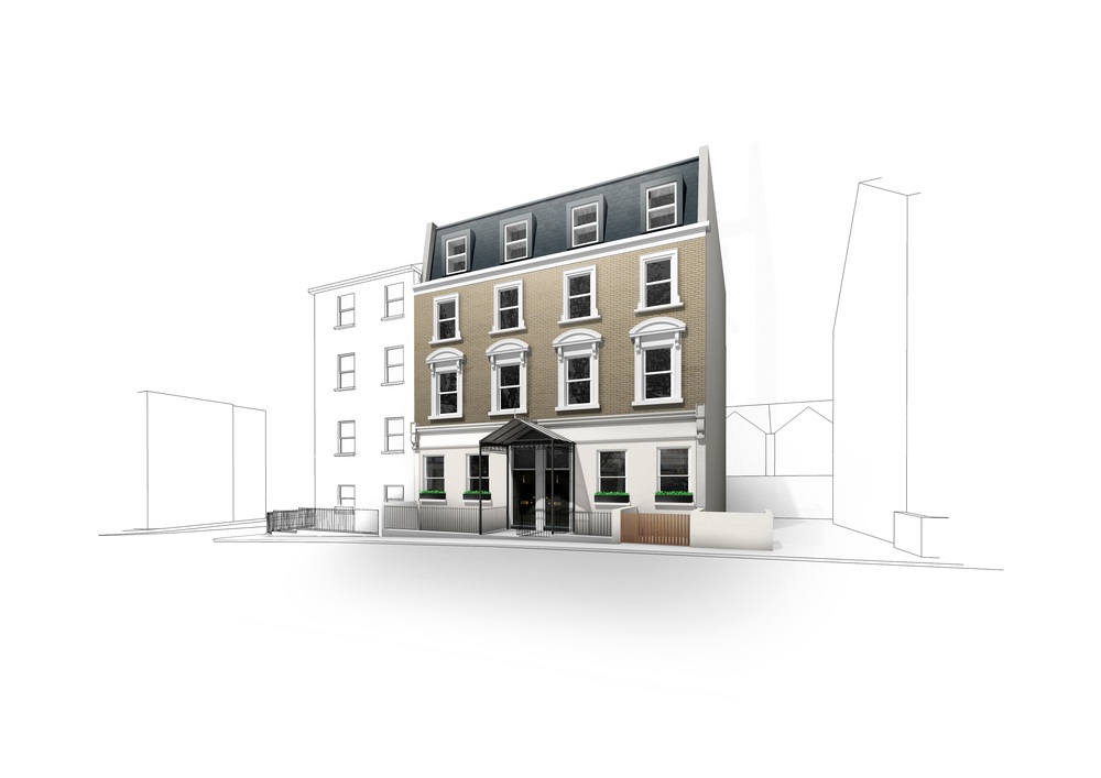 85-87Churchfield Road.jpg
