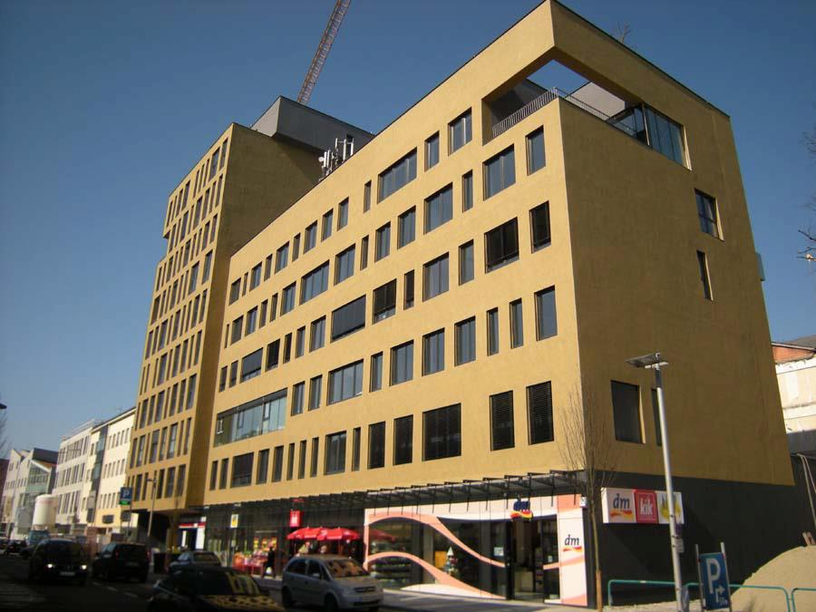 Bürocenter Pachergasse.jpg