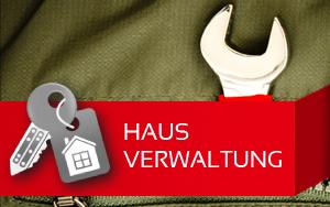 p17_hausverwaltung.jpg