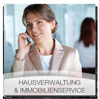 Braunsberger_Hausverwaltung.png