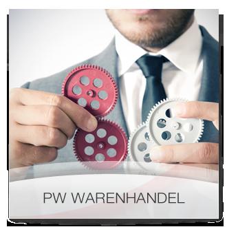 Braunsberger_pwwarenhandel.png