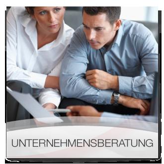 Braunsberger_unternehmensberatung.png