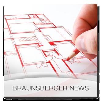 Braunsberger_news.png