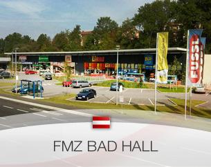 fmz_badHall.jpg