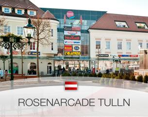 rosenarcade_tulln.jpg