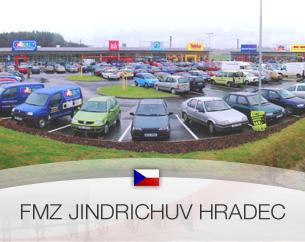 fmz_jindrichuv_hradec.jpg