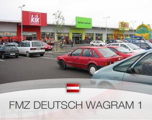 fmz_DeutschWagram1.jpg