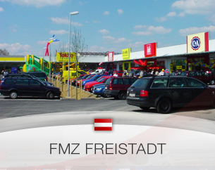 fmz_Freistadt.jpg
