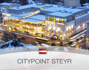 citypoint.jpg