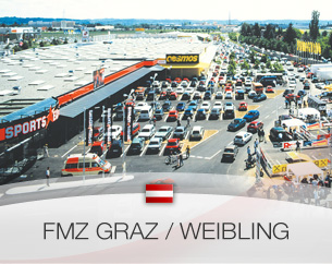 fmz_grazWeibling.jpg