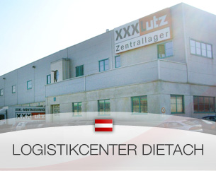 logistikcenter_dietach.jpg
