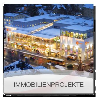 Braunsberger_immobilienprojekte.png