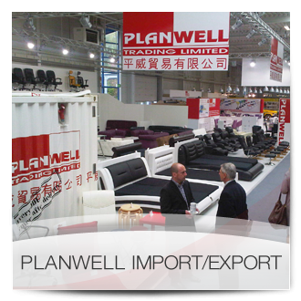 Braunsberger_planwell.png