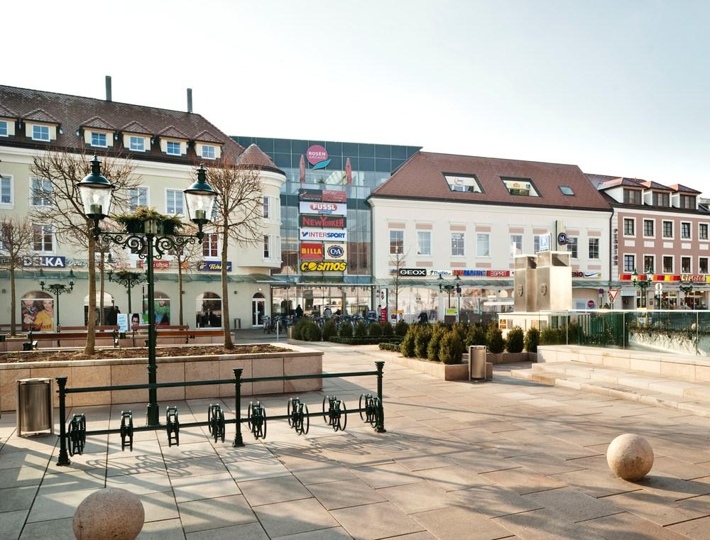 FOTO_Freistadt-Seite 4.JPG