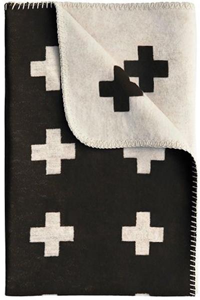 http://www.storynorth.com/Pia-Wallen-Cross-Blanket-p/piawallenlargecrossblanket.htm
