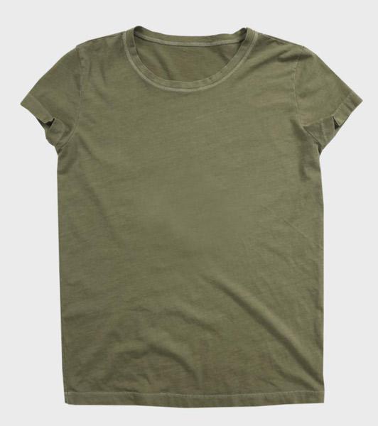 ag_denim_shirt.jpg