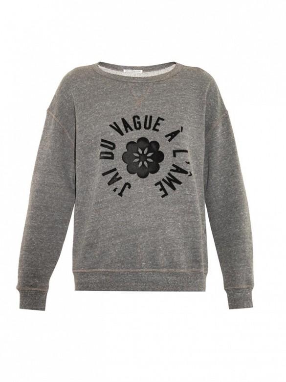ag_denim_vague_sweater.jpg
